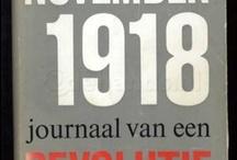 Boeken te koop: vaderlandse geschiedenis. / Luconomics verkoopt via marktplaats.nl deze boeken die het lezen waard zijn, thema vaderlandse geschiedenis.