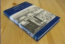 Jaarboek voor de Geschiedenis van Bedrijf en Techniek 1993 / Te koop via www.marktplaats.nl, vraagprijs 7 euro.