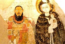 Digitale artikelen Geschiedenis en erfgoed van het Christendom in het Midden-Oosten.
