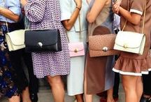 Fashionettes Accessories / We find the finest accessories for every style & occasion.