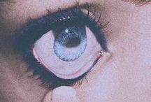 Offelia / ✞ ♠  ~skinny princess of the night~ ♠ ✞