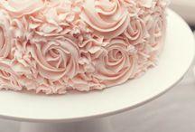 Wedding ideas - the extras / by Nisha Abrol