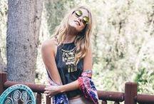 Online / Shop RICA boutique online