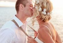 Romance is... / You are, and always have been, my dream_Nicholas Sparks, The Notebook