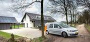Aangepaste vakantiewoning Loenen / Een paar dagen ertussenuit. Samen met vrienden of familie. Het kan in het Hugenpothhuis in Loenen: een spiksplinternieuwe aangepaste vakantiewoning, midden op de Veluwe! Toegankelijk voor mensen met een lichamelijke beperking.