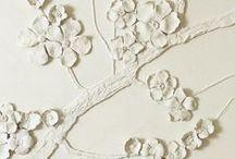 Wallpaper / gorgeous wallpapers