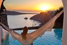 The Best Hotels and Lodging Reviews / hotels, bed & breakfasts, lodging, accommodations, hotel reviews, lodging tips, hotel recommendations, the best hotels, where to stay on vacation, where to stay