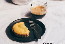 "Food Photography / I love food photography. I have a food blog: <a href=""http://mylittlethings.com"" target=""_blank"">mylittlethings.com</a>"