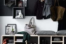 Home Decor / I love Interiors Designs