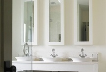 Bathrooms / Our bathroom ideas come from our Home Show Displays, Exhibitors, Show Sponsors, Friends & Followers. Get storage, vanity, shower, tile ideas & more here!