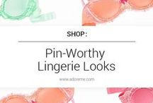 My Style / My style :) Some pins are sponsored. Email me for the full list.  / by Budget Savvy Diva
