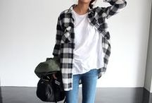 My Style / by Lauren DelFrago