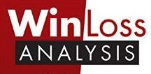 Win Loss Analysis / Includes books, articles and blogs on win loss interviewing skills and win loss analysis