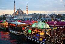 "∞""İstanbul""∞"