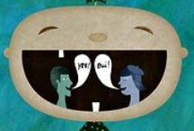 Apprentissage des langues / Articles sur l'apprentissage précoce des langues, le plurilinguisme, le multiculturalisme et l'enseignement des langues vivantes. www.linguatoys.com