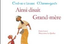 Livres pour enfants en langues étrangères / Histoires et livres bilingues pour enfants en allemand, français (FLE), arabe, italien, chinois, catalan, japonais www.linguatoys.com
