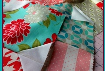 Blogs:  Favorite Quilting / by In A Stitch Quilting