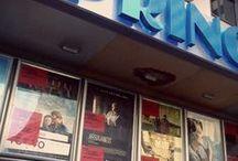 CineBinario Edita & Distribuye