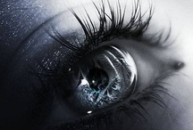 Conceptual Art,  Eye Photography / Photography is one art that helps you freeze the moment to see it and get the most ideas from it.  Conceptual photography lets you be inspired and fuels your creativity with the ability to see the creative idea behind the conceptual photo. / by Sheila Beatty