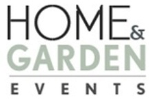 Show Logos & Websites / by Home & Garden Events