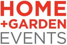 Show Logos & Websites / Discover upcoming home and garden shows in your area produced by Marketplace Events.