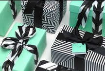 Branding-Packing and Wrapping Ideas / Simple Clean Marketing Ideas, for your business or pleasure. / by Erin Dubrow