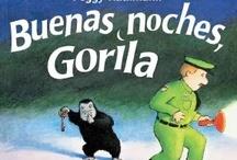 Livres en espagnol pour enfants / Livres unilingues espagnol et bilingues français-espagnol pour les enfants de 0 à 10 ans www.linguatoys.com