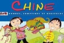 CD de musiques en langues étrangères / CD de chansons enfantines du monde entier en plusieurs langues : portugais, arabe, chinois mandarin, japonais, français www.linguatoys.com