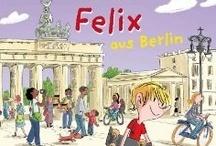 Jeux en allemand / Livres et d'autres outils pédagogiques pour apprendre l'allemand de façon amusante www.linguatoys.com