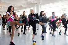 Fitness Gala