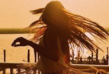 ✌  summer lovers  ✌