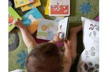 Enfants bilingues / Ressources pour les familles bilingues et biculturelles www.linguatoys.com  #enfantsbilingues #bébébilingues #bilinguisme #famillesbilingues