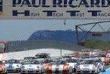 Porsche community / Porsche passion pour les passionné(e)s de la marque