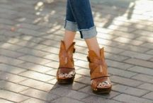 My Style / by Jennifer Landrum