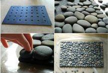 Craft Ideas / by Linda Nissen