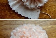 Crafting / www.debistonewall.origamiowl.com / by Debi Stonewall