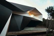 Architecture/Arkitektur