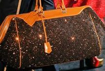 """Louis Vuitton / This board is dedicated to my BF Michele F. who has bought me several LV""""s!!  Yes LV's!"""