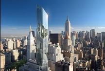 Architecture | woa / Amazing architecture featured on World of Architecture