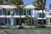 Houses | woa / Amazing homes featured on World of Architecture