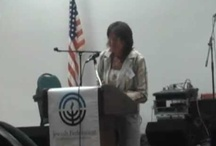 Jewish Federation of Greater MetroWest NJ Merger Celebration