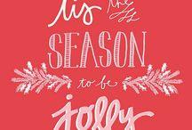 Holidays -:-