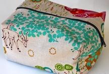 Create ~ Sew / by Karen Forest