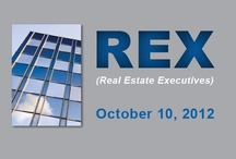 REX / REX is a part of our diverse Business Professionals Network (BPN). REX brings together young professionals from Greater MetroWest's real estate, construction, and allied trade industries, including developers, owners, financiers, and attorneys. Mingle with leading real estate professionals and build strong industry relationships through unique events, exclusive experiences, and networking opportunities.