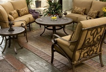 High Quality Todayu0027s Patio In The Media
