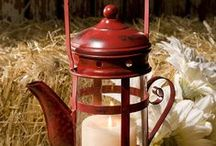 Patio & Garden Accessories / Something for every corner of your outdoor spaces, and they ship for free