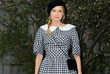 Privalia ♥ French Style / Tanti look in perfetto stile parisien!