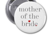 MOB (Mother Of The Bride) Wedding Ideas / Wedding ideas for MOB and her bride! / by Ana Araujo