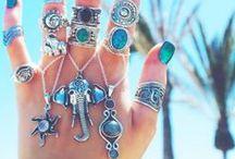 Burning Man / all thing Burning Man