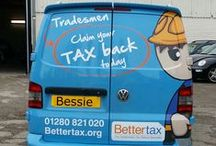 The Life and Times of Bessie Tax, the VWT5 Camper Van / The transformation of our VWT5 van. Hitting the road and visiting building sites in 2015 :). Watch out for us and enjoy a coffee or tea!